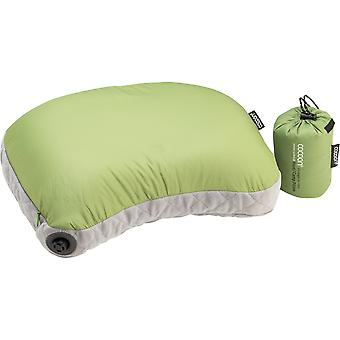 Cocoon Air Core Hood/Camp Pillow Ultralight 28x37 cm
