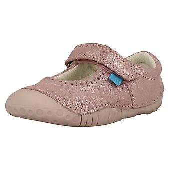 Girls Startrite Casual Shoes Cruise