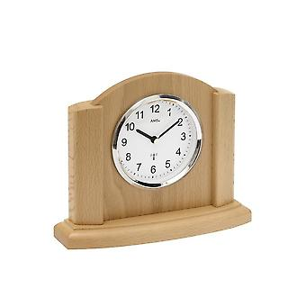 Table clock radio AMS - 5122-18