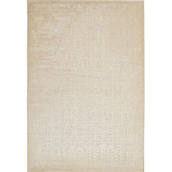 Teppiche-Gabrielle Champagner 610W