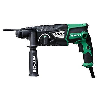 Hitachi DH28PX SDS+ Hammer Drill 240v