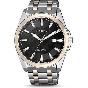 Citizen Men's Watch BM7109-89E