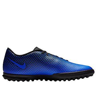 ナイキ Bravata II TF 844437400 サッカーすべて年男性靴