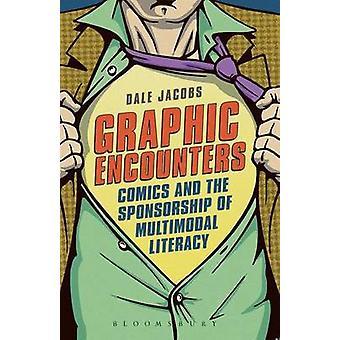Rencontres graphiques par Jacobs & Dale