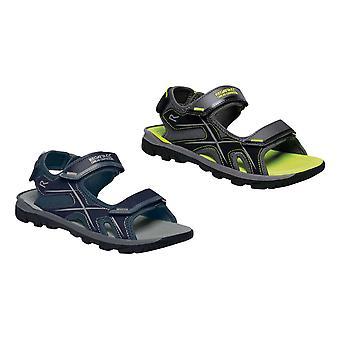 Regatta Mens Kota Drift Sandal
