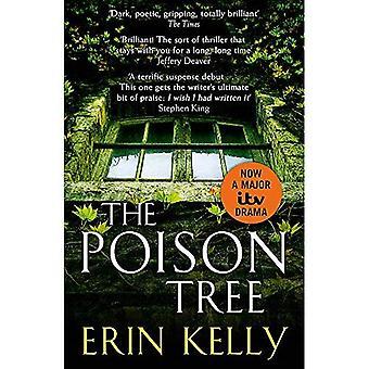 De Poison Tree