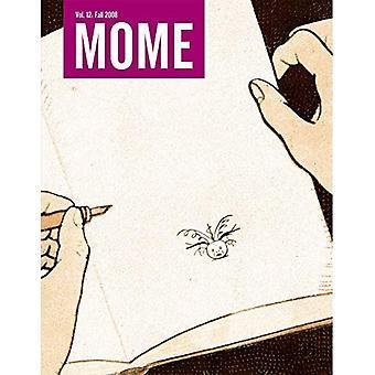 Mome Vol.12