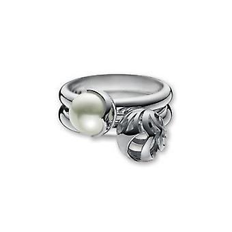 Perle de bague argent ESPRIT femmes ESRG91264A