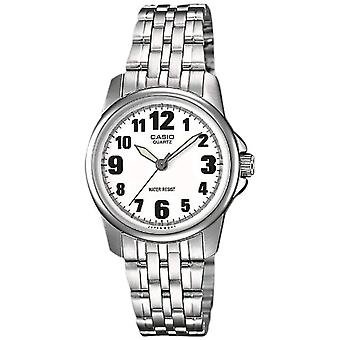 Casio H5LTP montre-1260PD-7BEF