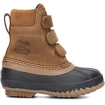 Sorel Cheyanne II Strap NC2954286 zuigelingen schoenen