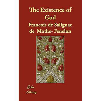 L'esistenza di Dio da Mothe Fenelon & Francois De Salignac De