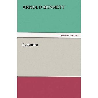 Leonora von Bennett & Arnold