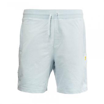 Farah Farah Hilton Dcord Mens Shorts