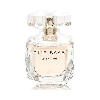 Elie Saab Le Parfum Eau de Toilette Spray 50ml
