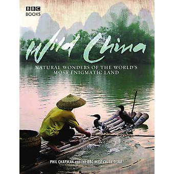 Wild China - The Hidden Wonders of the World's Most Enigmatic Land - 9