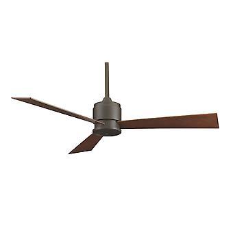 Plafondventilator ZONIX 137cm/54