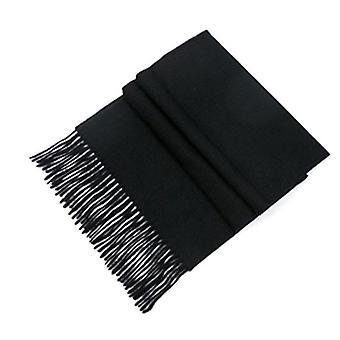 SDA10005 Pure uld tørklæde 170CM x 30CM