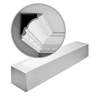 Corniches Orac Decor C301-box