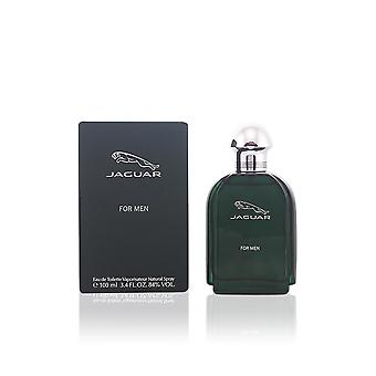 Jaguar Jaguar voor mannen Edt Spray 100 Ml voor mannen