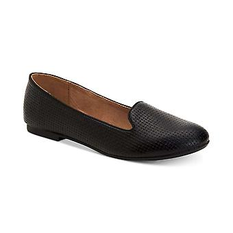 Style & Co. Womens Alysonn2 Round Toe Ballet Flats