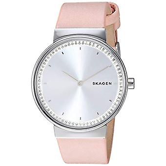 Skagen Clock Woman Ref. SKW2753_US