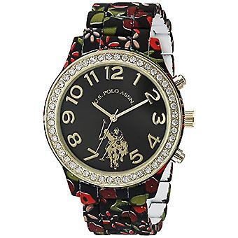 U.S. Polo Assn. Donna ref Watch. USC40108