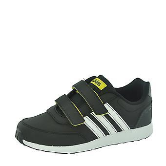 Adidas Adidas VS switch 2 CMF C B76057