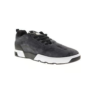 DC Adult Mens Legacy 98 Vac SE Skate Inspired Sneakers