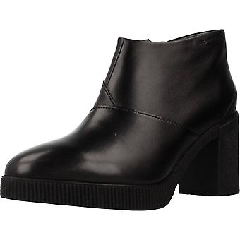 Stonefly Omsy Booties 1 Farbe 000