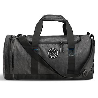 Callaway Unisex Clubhouse Small Holdall Mesh Golf Duffle Bag