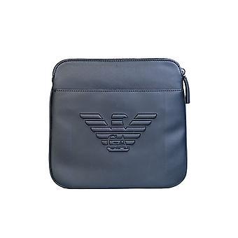 Emporio Armani Bag Messenger Shoulder Y4m177 Yfe6j