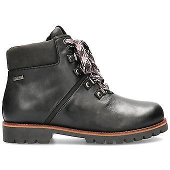 Caprice 92621623019 trekking all year women shoes