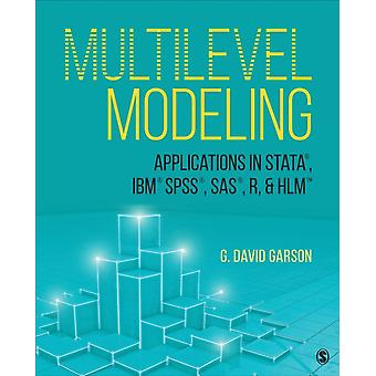 Multilevel Modeling by George Garson