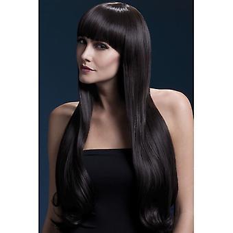 Smiffy's Fever Bella Wig