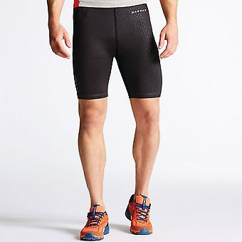 Dare 2b Strike Off Shorts