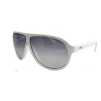 Politie S1613 4A0 zonnebril