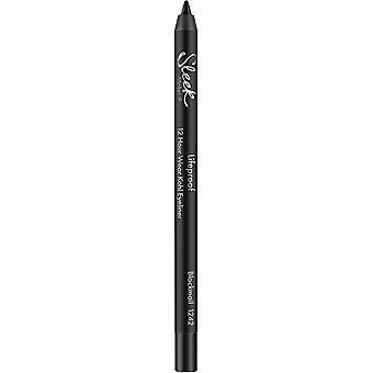 Sleek MakeUP Lifeproof 12 Hour Wear Eyeliner Pencil