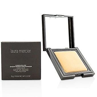Laura Mercier Bougie Sheer Perfecting Poudre - 3 9g/0.3oz