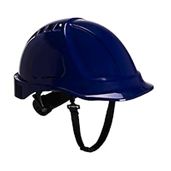 Portwest casco de resistencia ps55