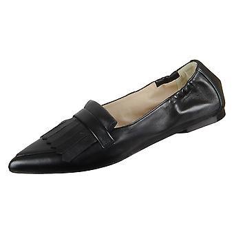Peter Kaiser Shauna 52563022 sapatos de mulheres universais
