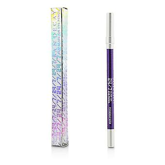 Urban Decay 24/7 Glide On Waterproof Eye Pencil - Psychedelic Sister - 1.2g/0.04oz