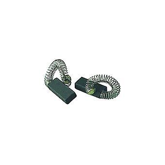 Carbon pensler Aquavac Vc154
