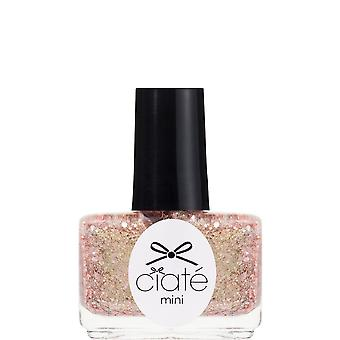 Ciate Nail Polish - Antique Broach 5ml (PPMG113)