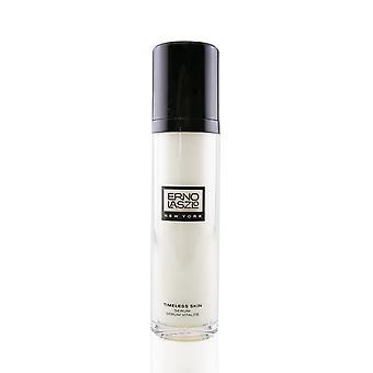 Timeless skin serum 50ml/1.7oz