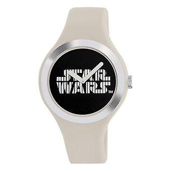 Unisex Uhr AM-PM SP161-U386 (42 mm)