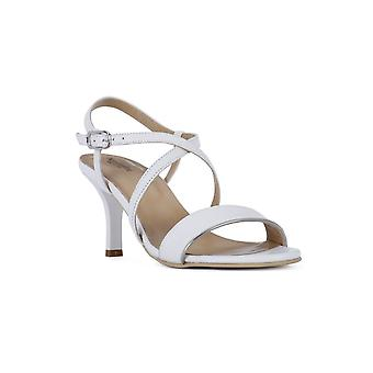 Nero Giardini 707 806000707 ellegant summer women shoes
