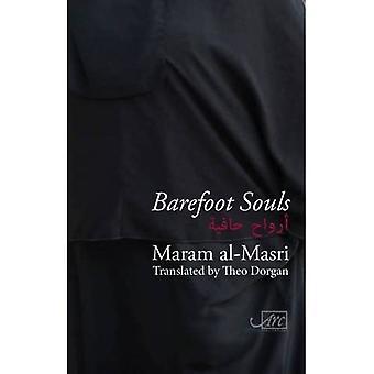 Barefoot Souls (Arc Translations)