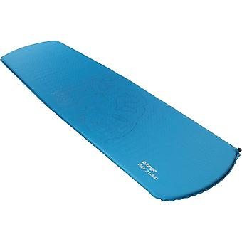 Vango Trek 3 Long Sleeping Mat - Thunder