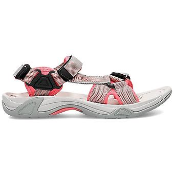 CMP Hamal Hiking 38Q9956U716 universal summer women shoes