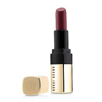 Luxe Lip Color   # Uber Pink 3.8g/0.13oz